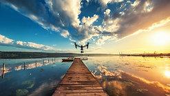 Drone Showreel 2020 SAP
