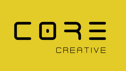 Core Creative Showreel