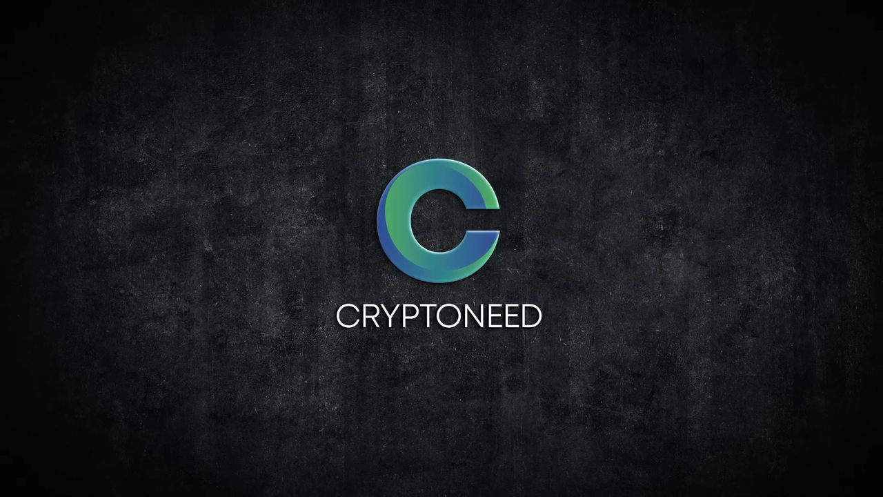Promo Cryptonned
