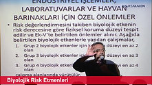 1_biyolojik_ve_psikososyal_risk_etmenleri