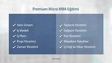 micro_mba_video