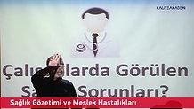 2_saglik_gozetimi_ve_meslek_hastaliklari