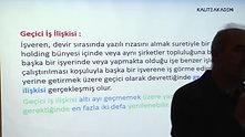 1_genel_hukuk_ve_is_hukuku