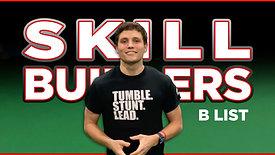 SkillBuilders - S2 E4