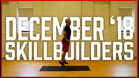 SkillBuilders - S1 E3
