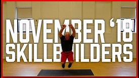 SkillBuilders - S1 E2
