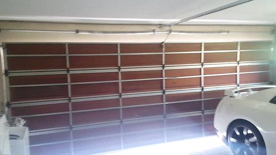 Bft Bottecelli Garage Door Opener