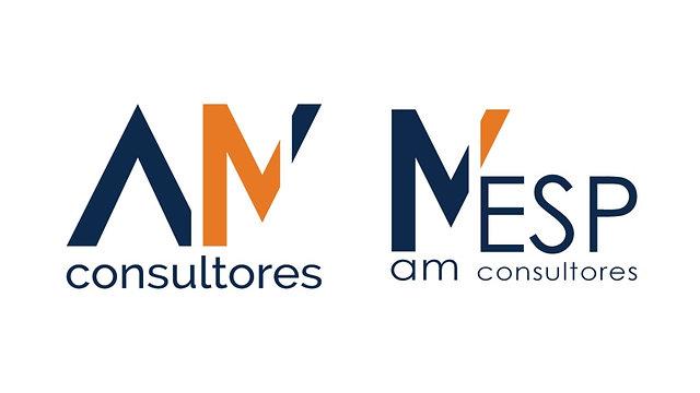 AM Consultores
