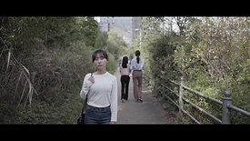 여성가족부 캠페인영상 [포스트잇]
