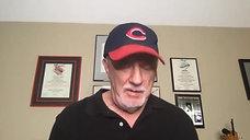 Bill Whyte Interview