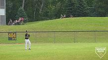 Watson Elite Baseball