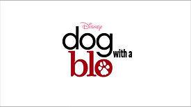 Dog With A Blog -  Disney - Theme & Score