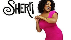 Sherri - Beautiful You - Promo