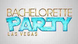 Party In Vegas - Theme + Score