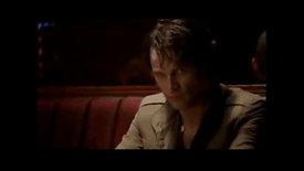 HBO -True Blood -Stacy Wilde