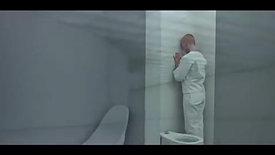 Sedation - Sci Fi Horror - Demo