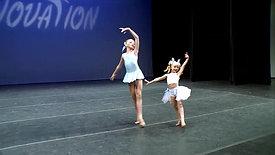 Dance Moms - The Bad Deed