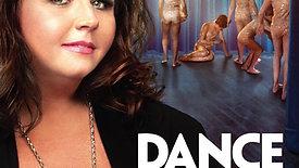 Dance Moms - Score + Songs