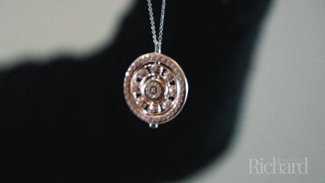 Talia Jewelry