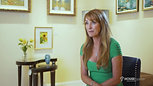 Jane Seymour's Artwork Collection