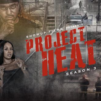 Project Heat   Season 3 Episode 20 Part 2 (HD)