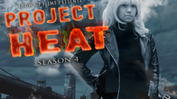 Project Heat | Season 4 Episode 4 (HD)