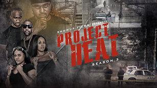 Project Heat   Season 3 Episode 17 (HD)