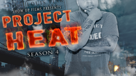 Project Heat | Season 4 Episode 3 (HD) new