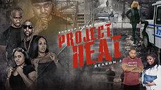 Project Heat | Season 3 Episode 20 Part 2 (HD)