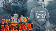 Project Heat | Season 4 Episode 5 (HD)