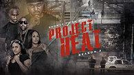 Project Heat | Season 3 Episode 16 (HD)