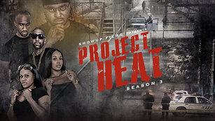 Project Heat   Season 3 Episode 19 (HD)