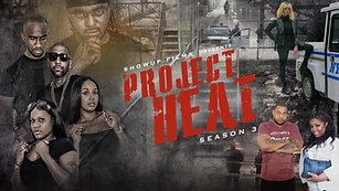 Project Heat   Season 3 Episode 20 Part 1 (HD)
