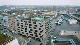 Zleep Hotel