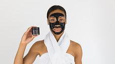 The Skincare Files: Featuring @silkandpalm