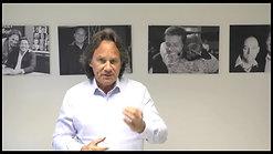 Inspirerend leiderschap - Pijler 2 - Klaarheid
