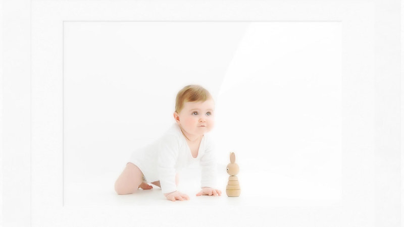 Diana Baker Photography baby photography plan