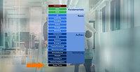 Online-Studium Danube Business School 2019