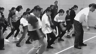 2018年10月 JBO活動 九州編№2