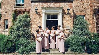 Weddings & Engagments