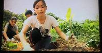 ロハススタイル沖縄三育中学校vol.5
