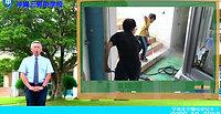 校長 学校紹介