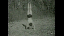 Joseph Pilates 2 -Groundwork
