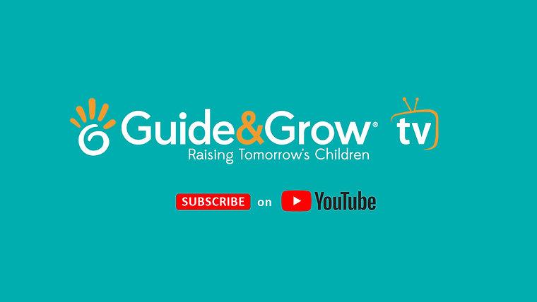 Guide&Grow TV