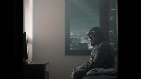 VirAu - Take A Break (Commercial) | 2021