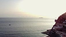 EAU D'ITALIE - The Essence of Italy