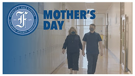 Falk | Mother's Day
