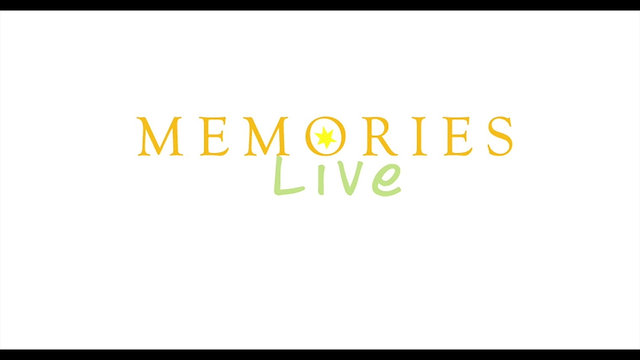 Memories Live