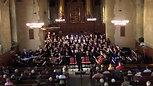 Haydn Te Deum in C