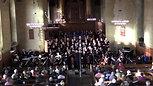 Schubert Mass no. 4 in C—  Credo